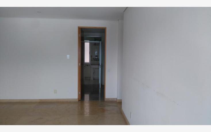 Foto de departamento en venta en  405, bosques de angelopolis, puebla, puebla, 2210064 No. 03