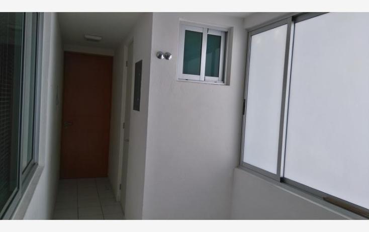 Foto de departamento en venta en  405, bosques de angelopolis, puebla, puebla, 2210064 No. 04