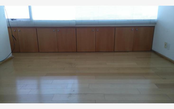 Foto de departamento en venta en  405, bosques de angelopolis, puebla, puebla, 2210064 No. 05