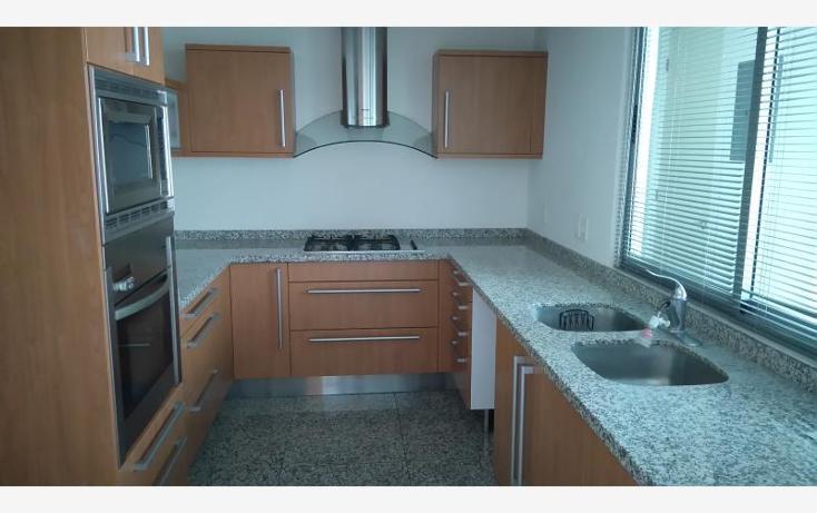 Foto de departamento en venta en  405, bosques de angelopolis, puebla, puebla, 2210064 No. 06