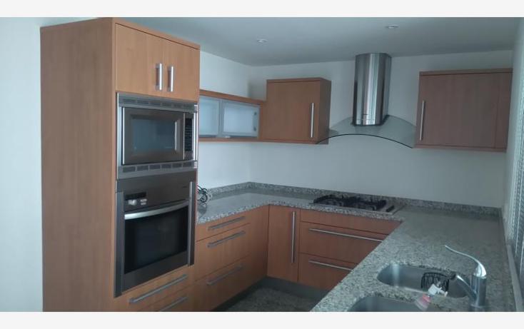 Foto de departamento en venta en  405, bosques de angelopolis, puebla, puebla, 2210064 No. 07