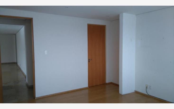 Foto de departamento en venta en  405, bosques de angelopolis, puebla, puebla, 2210064 No. 08