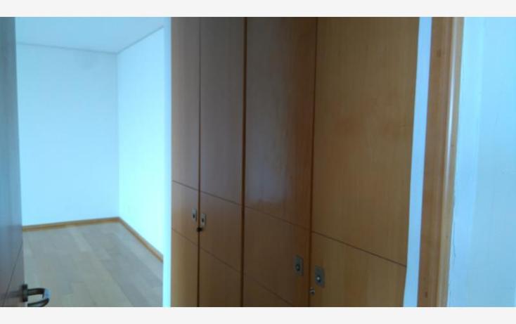 Foto de departamento en venta en  405, bosques de angelopolis, puebla, puebla, 2210064 No. 10