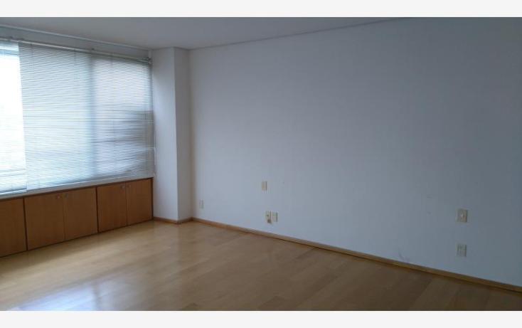 Foto de departamento en venta en  405, bosques de angelopolis, puebla, puebla, 2210064 No. 11