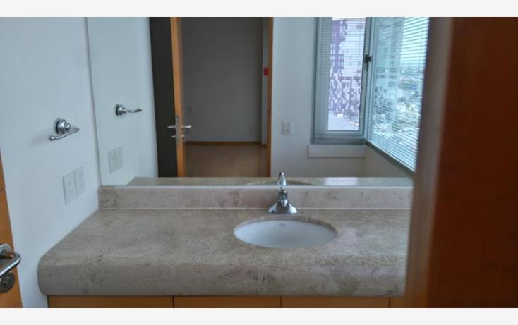 Foto de departamento en venta en  405, bosques de angelopolis, puebla, puebla, 2210064 No. 12