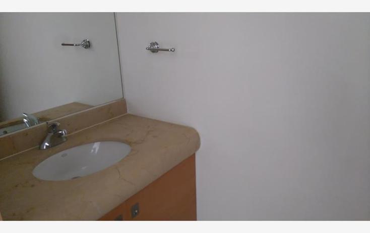 Foto de departamento en venta en  405, bosques de angelopolis, puebla, puebla, 2210064 No. 13