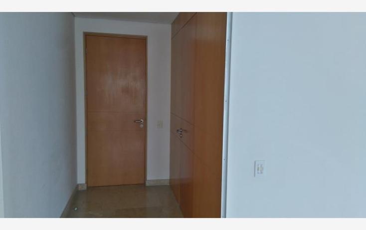 Foto de departamento en venta en  405, bosques de angelopolis, puebla, puebla, 2210064 No. 17