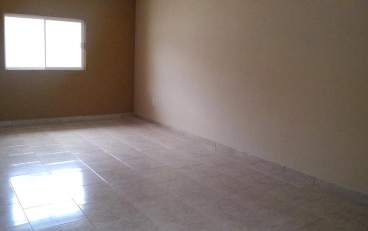 Foto de casa en venta en  405, el parque, ciudad madero, tamaulipas, 1670108 No. 03