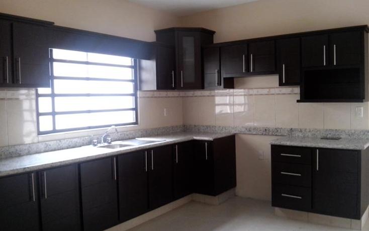 Foto de casa en venta en  405, el parque, ciudad madero, tamaulipas, 1670108 No. 06