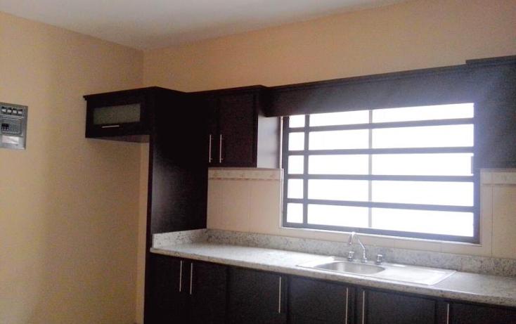 Foto de casa en venta en  405, el parque, ciudad madero, tamaulipas, 1670108 No. 07