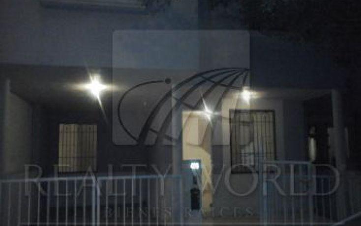Foto de casa en venta en 405, mitras poniente sector jerez, garcía, nuevo león, 1329889 no 04