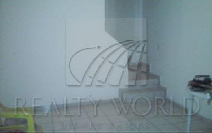 Foto de casa en venta en 405, mitras poniente sector jerez, garcía, nuevo león, 1329889 no 05