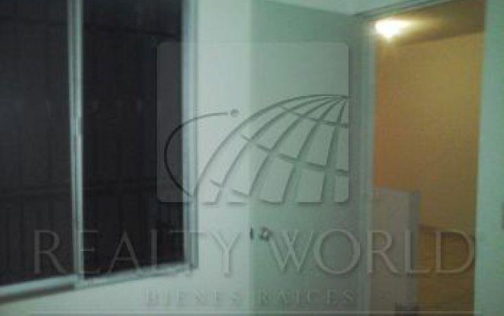 Foto de casa en venta en 405, mitras poniente sector jerez, garcía, nuevo león, 1329889 no 09