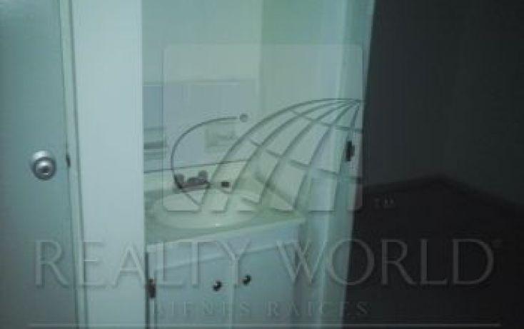 Foto de casa en venta en 405, mitras poniente sector jerez, garcía, nuevo león, 1329889 no 12