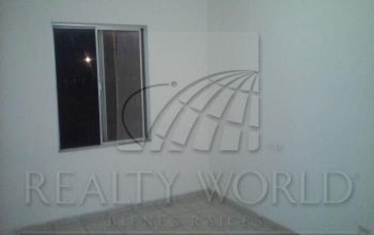 Foto de casa en venta en 405, mitras poniente sector jerez, garcía, nuevo león, 1329889 no 13