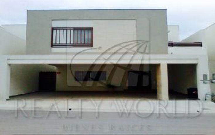 Foto de casa en venta en 405, puerta de hierro cumbres, monterrey, nuevo león, 1789219 no 01