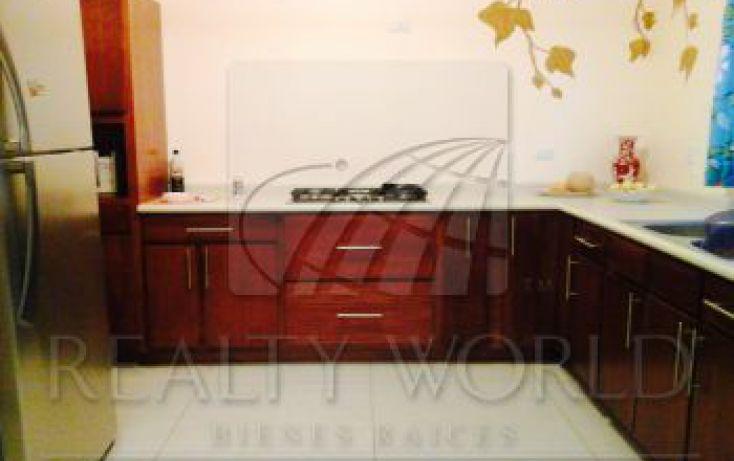 Foto de casa en venta en 405, puerta de hierro cumbres, monterrey, nuevo león, 1789219 no 02