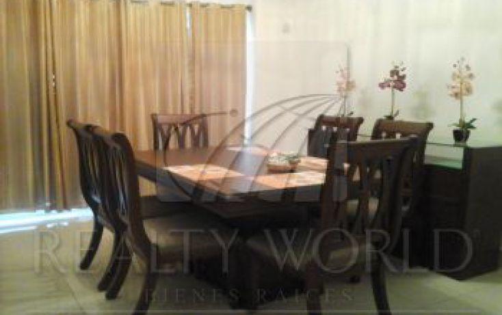 Foto de casa en venta en 405, puerta de hierro cumbres, monterrey, nuevo león, 1789219 no 03