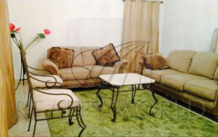 Foto de casa en venta en 405, puerta de hierro cumbres, monterrey, nuevo león, 1789219 no 04
