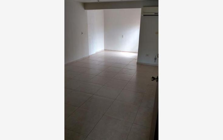 Foto de casa en venta en  405, puerta del norte fraccionamiento residencial, general escobedo, nuevo león, 2679249 No. 04