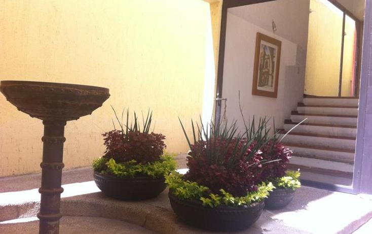 Foto de casa en venta en  405, san luis, san luis potosí, san luis potosí, 1386603 No. 04
