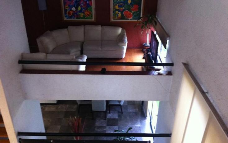 Foto de casa en venta en  405, san luis, san luis potosí, san luis potosí, 1386603 No. 06