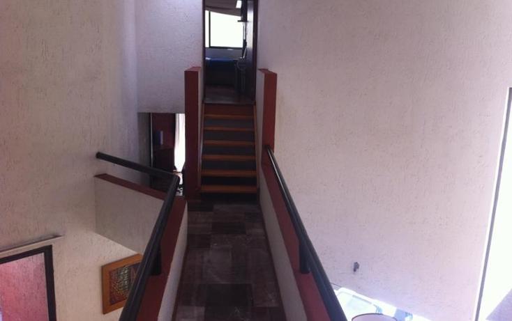 Foto de casa en venta en  405, san luis, san luis potosí, san luis potosí, 1386603 No. 08
