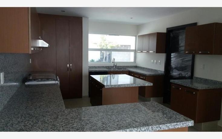 Foto de casa en venta en  405, solares, zapopan, jalisco, 1936034 No. 02