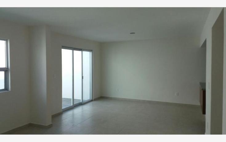 Foto de casa en venta en  405, solares, zapopan, jalisco, 1936034 No. 05