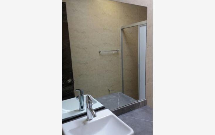 Foto de casa en venta en  405, solares, zapopan, jalisco, 1936034 No. 09