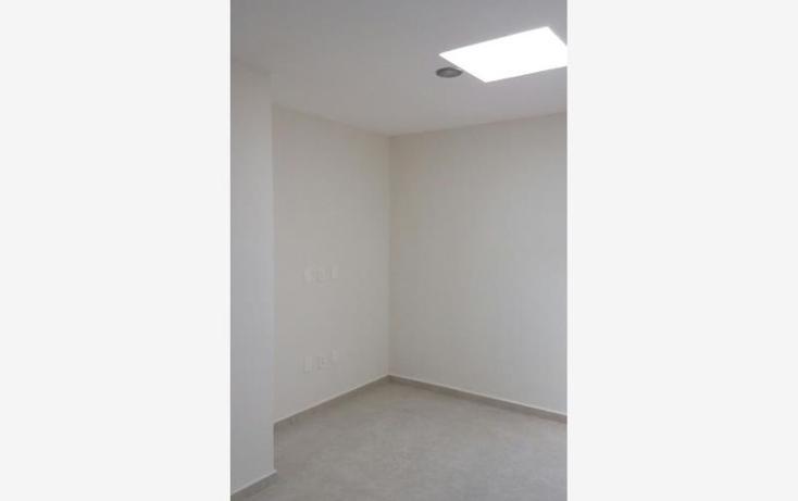 Foto de casa en venta en  405, solares, zapopan, jalisco, 1936034 No. 11
