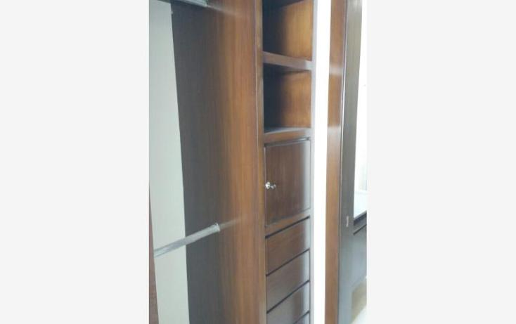 Foto de casa en venta en  405, solares, zapopan, jalisco, 1936034 No. 12