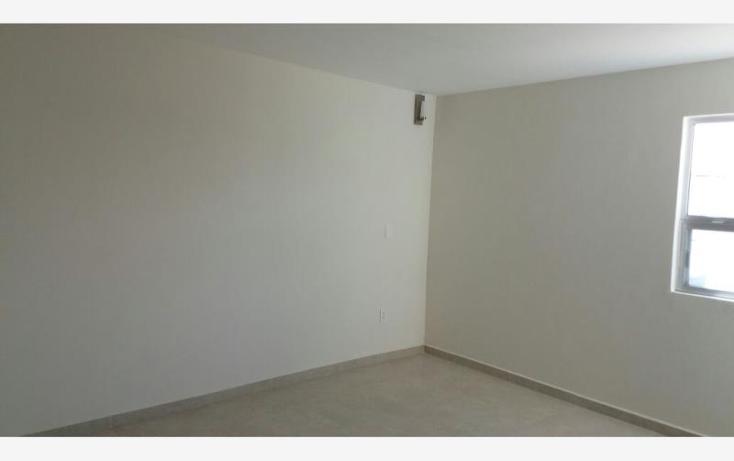 Foto de casa en venta en  405, solares, zapopan, jalisco, 1936034 No. 13