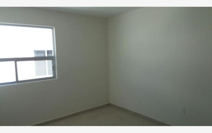 Foto de casa en venta en  405, solares, zapopan, jalisco, 1936034 No. 14