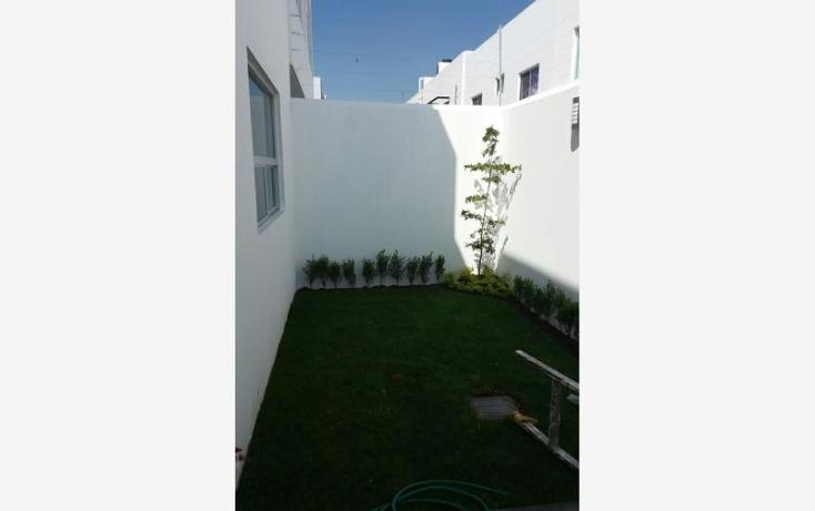 Foto de casa en venta en  405, solares, zapopan, jalisco, 1936034 No. 21