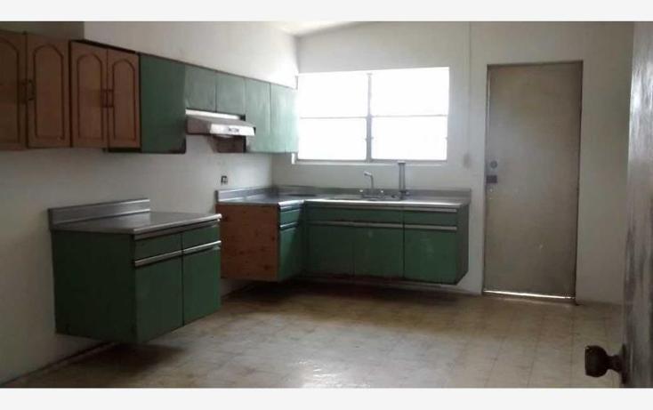 Foto de casa en venta en texcoco 405, valle alto, reynosa, tamaulipas, 1529198 No. 03