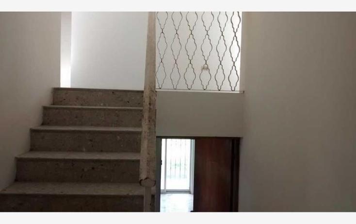Foto de casa en venta en  405, valle alto, reynosa, tamaulipas, 1529198 No. 04