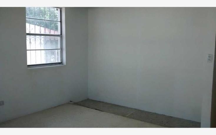 Foto de casa en venta en  405, valle alto, reynosa, tamaulipas, 1529198 No. 05