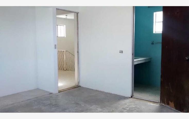 Foto de casa en venta en texcoco 405, valle alto, reynosa, tamaulipas, 1529198 No. 06