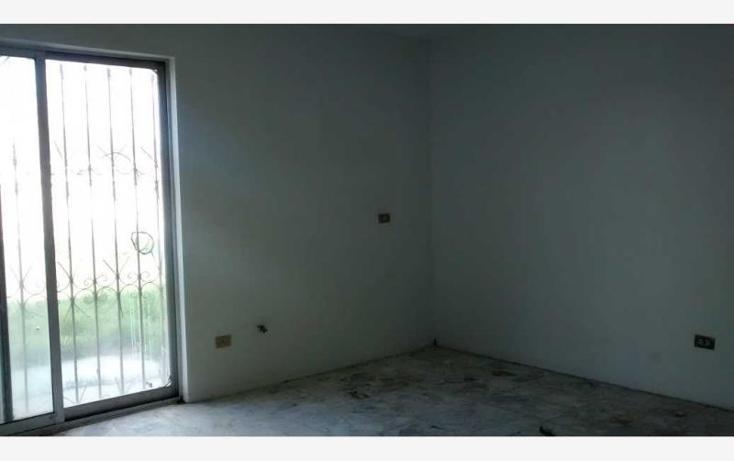 Foto de casa en venta en  405, valle alto, reynosa, tamaulipas, 1529198 No. 07