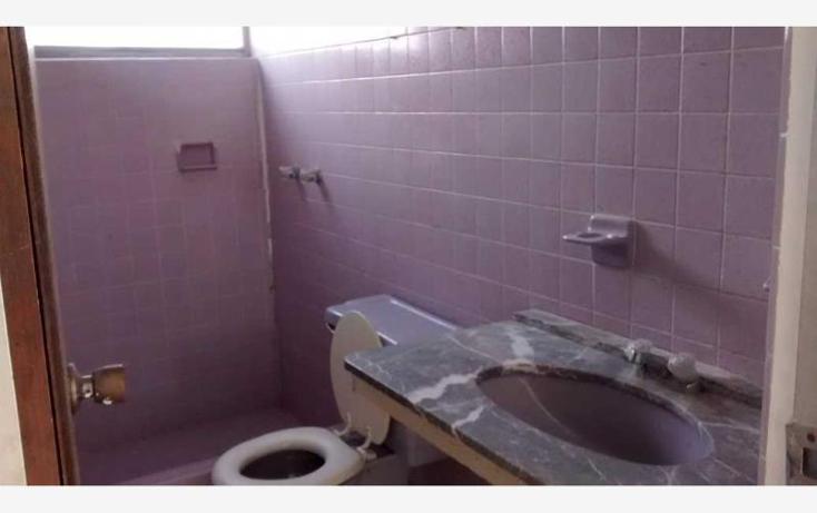 Foto de casa en venta en  405, valle alto, reynosa, tamaulipas, 1529198 No. 08