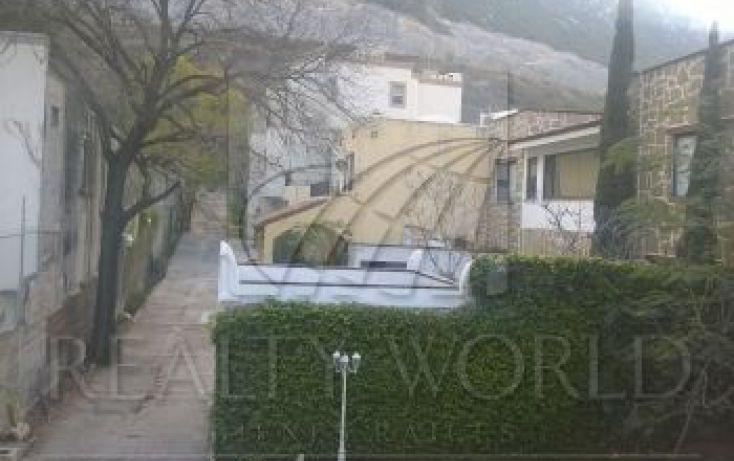 Foto de departamento en renta en 405, ventanas de la huasteca, santa catarina, nuevo león, 1658421 no 02