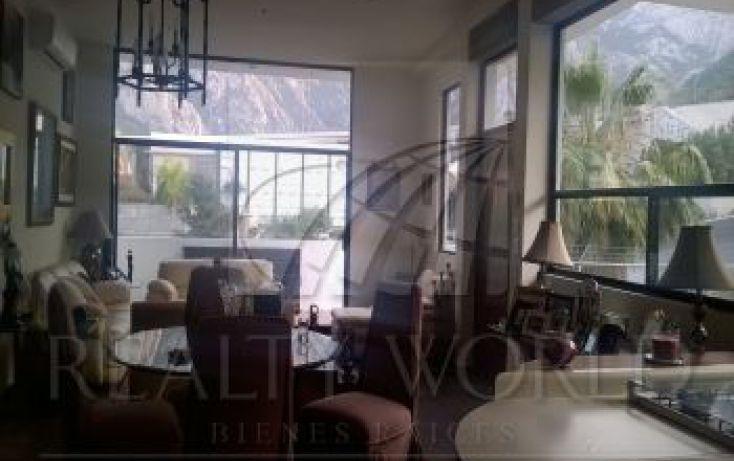 Foto de departamento en renta en 405, ventanas de la huasteca, santa catarina, nuevo león, 1658421 no 04