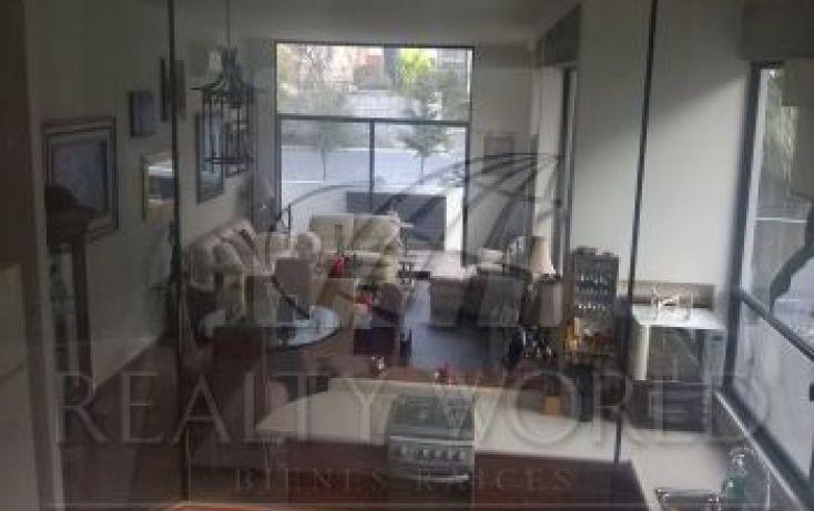 Foto de departamento en renta en 405, ventanas de la huasteca, santa catarina, nuevo león, 1658421 no 05