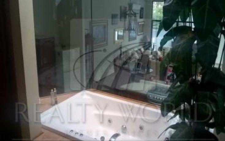 Foto de departamento en renta en 405, ventanas de la huasteca, santa catarina, nuevo león, 1658421 no 06