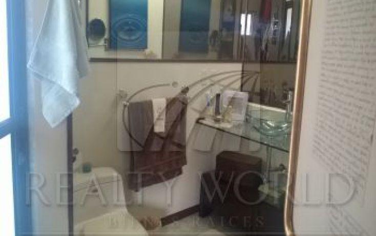 Foto de departamento en renta en 405, ventanas de la huasteca, santa catarina, nuevo león, 1658421 no 07