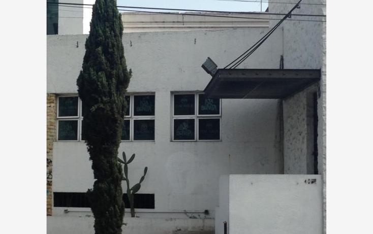 Foto de local en renta en insurgentes sur 4052, tlalpan centro, tlalpan, distrito federal, 1483427 No. 04