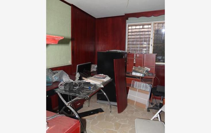 Foto de casa en venta en  406, 24 de junio, tuxtla gutiérrez, chiapas, 1616370 No. 10