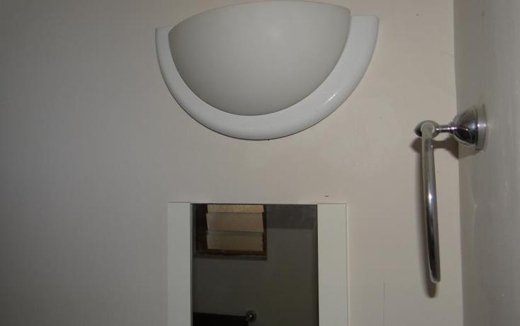 Foto de casa en venta en  406, 24 de junio, tuxtla gutiérrez, chiapas, 1616370 No. 15