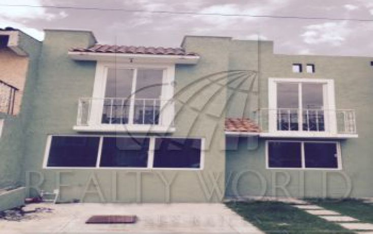 Foto de casa en venta en 406, santa cruz atzcapotzaltongo centro, toluca, estado de méxico, 1968771 no 01